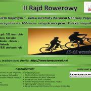 Rajd-rowerowy-